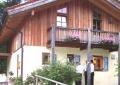 Niedrigenergiehaus Traunstein