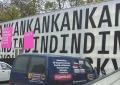 Kandinsky-Ausstellung München