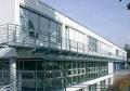 Schule München