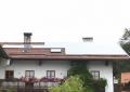 PV Schnaitsee 2
